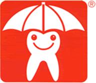 「歯に健康マーク」の画像検索結果